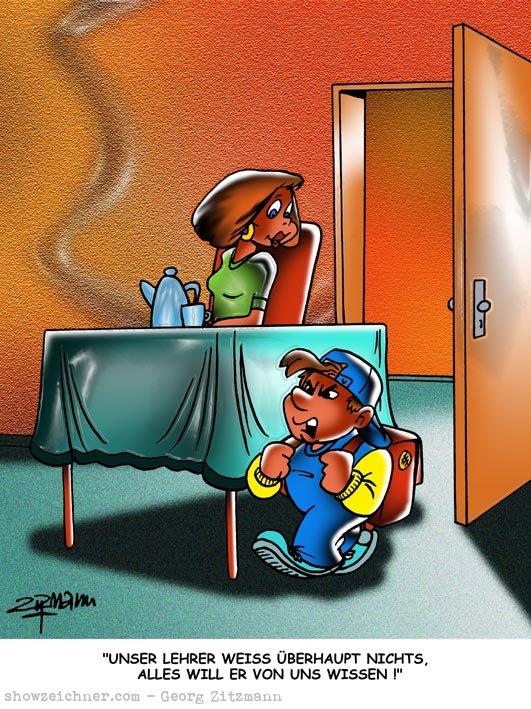 cartoons-frauenzeitschrift-140
