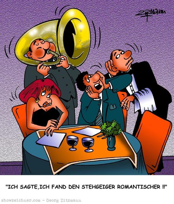 cartoons-frauenzeitschrift-142