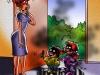 cartoons-frauenzeitschrift-115