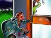 cartoons-frauenzeitschrift-119