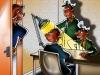 cartoons-frauenzeitschrift-120