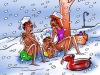 cartoons-frauenzeitschrift-127