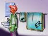 cartoons-frauenzeitschrift-131