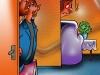 cartoons-frauenzeitschrift-132