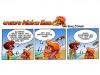 comicstrips-neutral-254