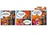 comicstrips-neutral-262