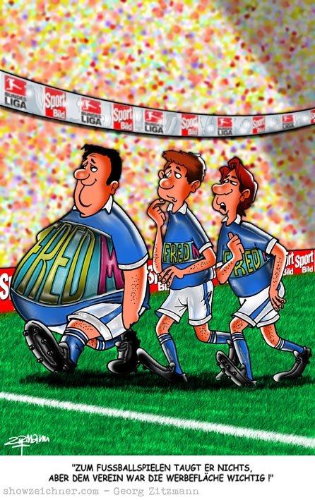 cartoons-sport-210