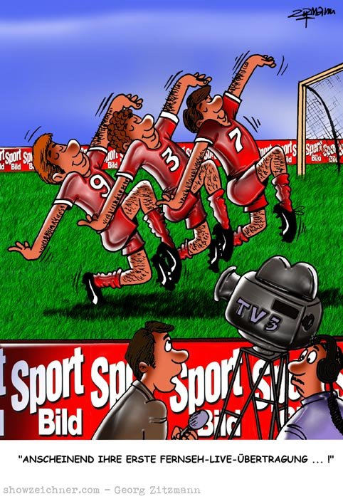 cartoons-sport-212