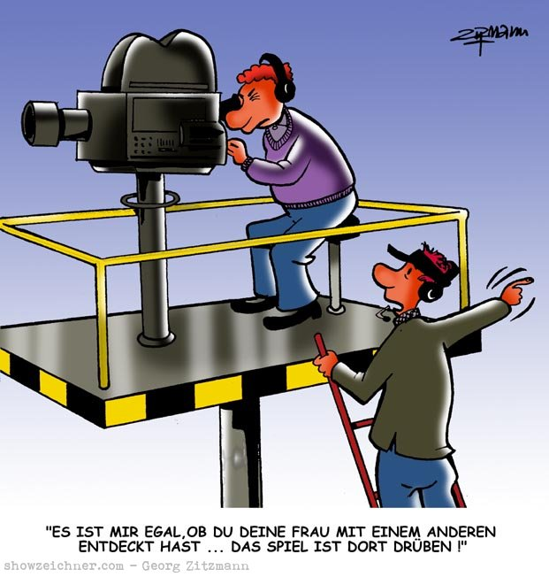 cartoons-sport-213