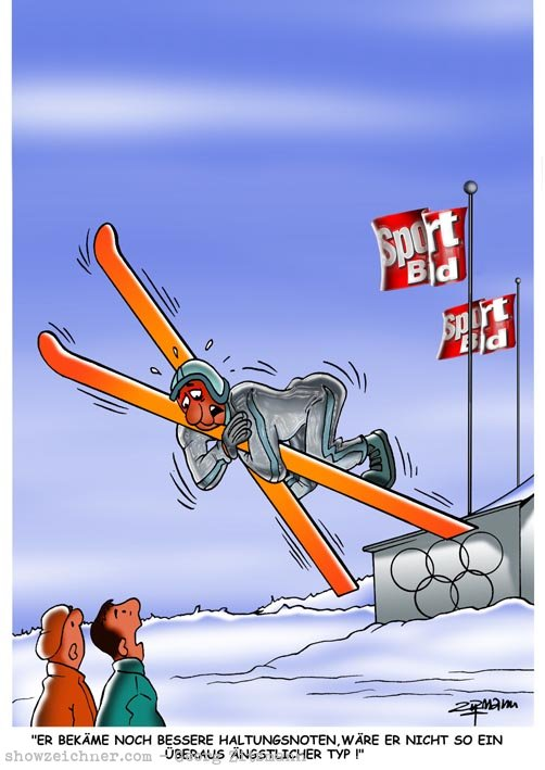 cartoons-sport-214