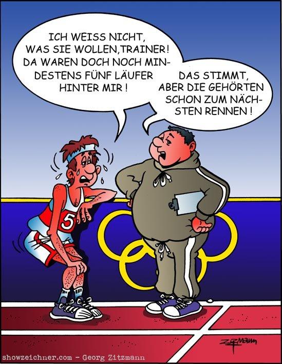 cartoons-sport-218