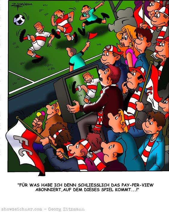 cartoons-sport-224