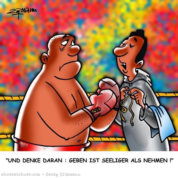 cartoons-sport-226