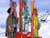 cartoons-sport-215