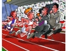 cartoons-sport-221