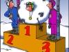 cartoons-sport-222