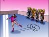 cartoons-sport-227