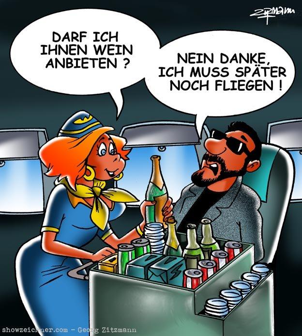 cartoons-schwarzer-humor-145