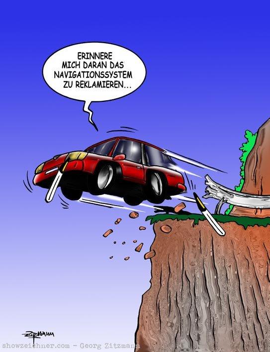 cartoons-schwarzer-humor-148
