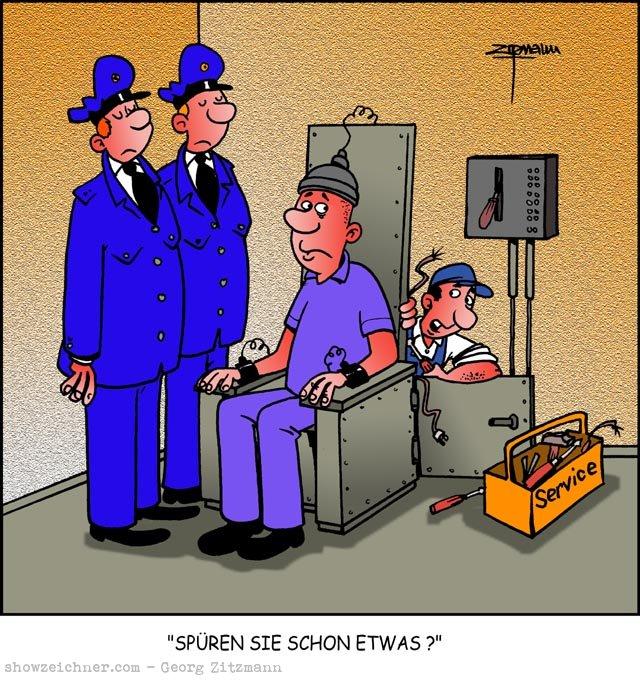 cartoons-schwarzer-humor-151