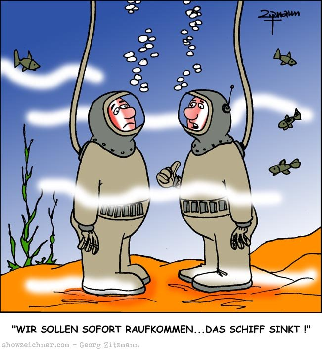 cartoons-schwarzer-humor-153