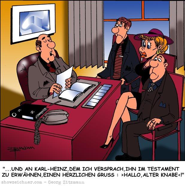 cartoons-schwarzer-humor-155