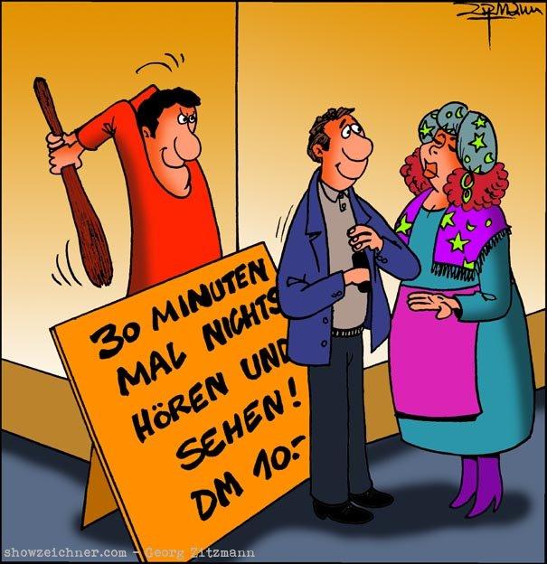 cartoons-schwarzer-humor-160