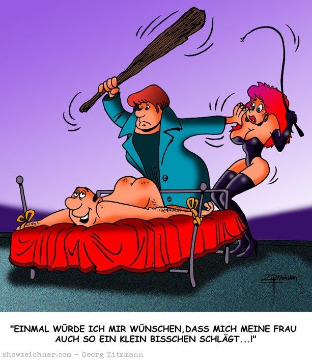 cartoons-schwarzer-humor-161