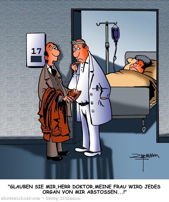 cartoons-schwarzer-humor-162