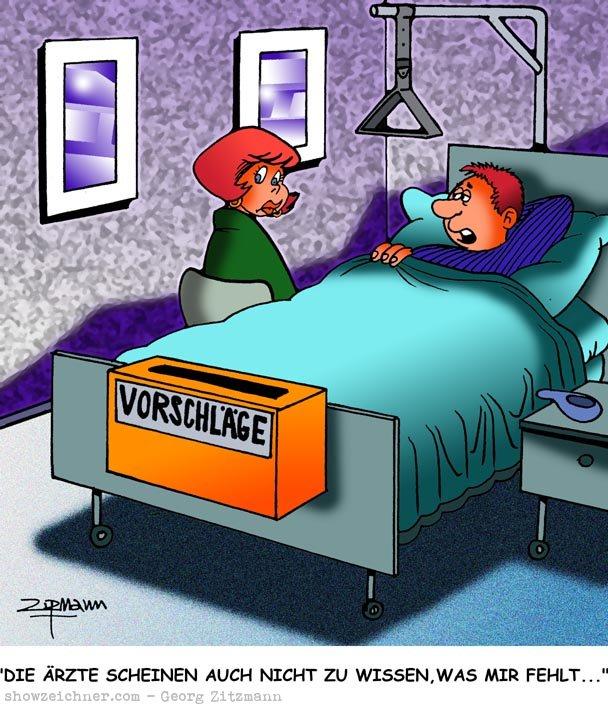 cartoons-schwarzer-humor-164