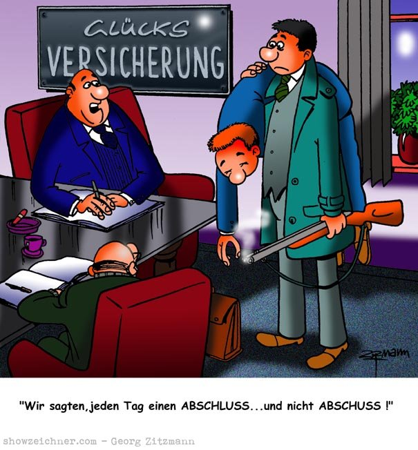 cartoons-schwarzer-humor-166