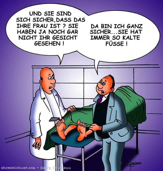 cartoons-schwarzer-humor-167