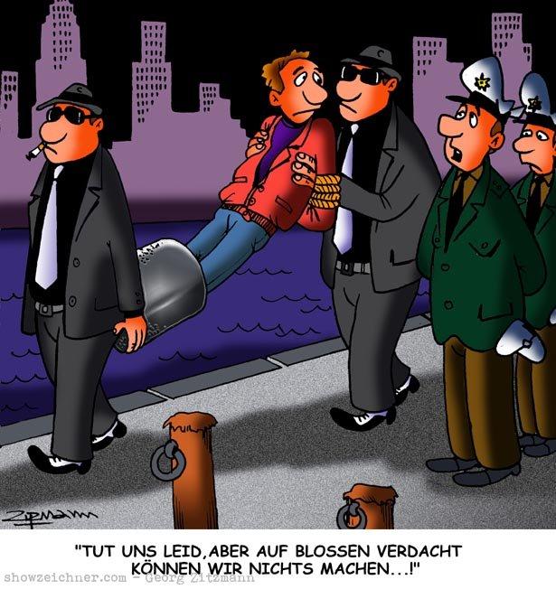 cartoons-schwarzer-humor-168