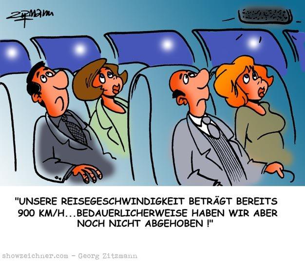 cartoons-schwarzer-humor-169