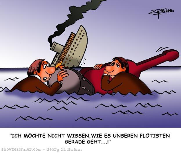 cartoons-schwarzer-humor-171