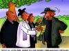 cartoons-schwarzer-humor-144