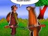 cartoons-schwarzer-humor-146