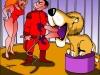 cartoons-schwarzer-humor-154