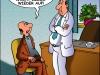 cartoons-schwarzer-humor-156