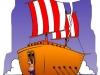 cartoons-schwarzer-humor-157
