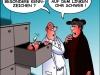cartoons-schwarzer-humor-158