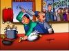 cartoons-schwarzer-humor-159