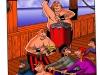 cartoons-schwarzer-humor-163