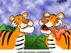 cartoons-schwarzer-humor-170