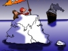cartoons-schwarzer-humor-172
