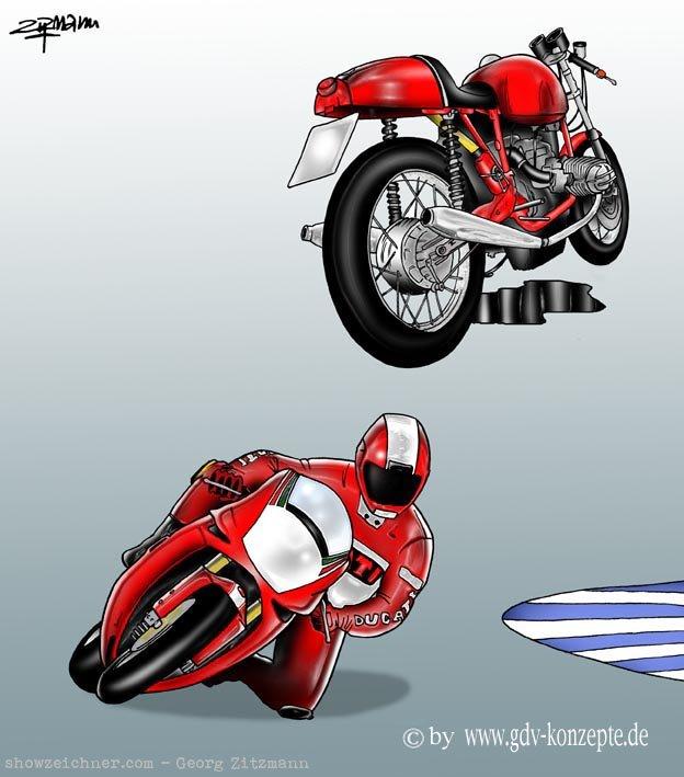 illus-70