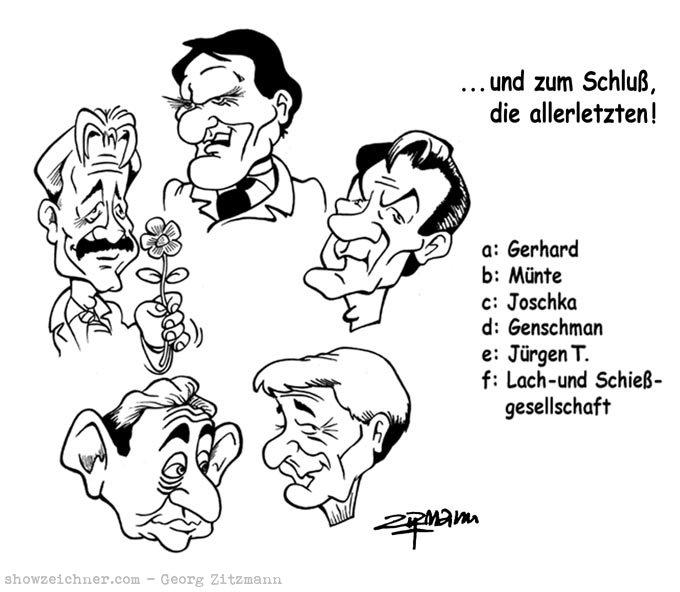 karikaturen-1