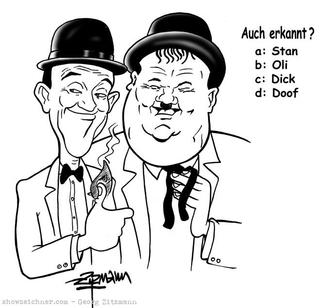 karikaturen-3