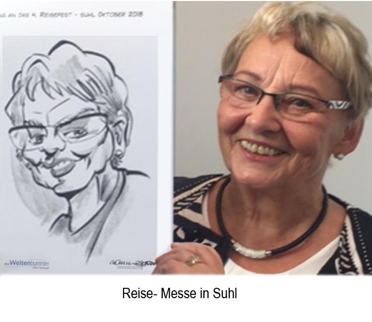 schnellzeichner karikaturist zitzmann 12