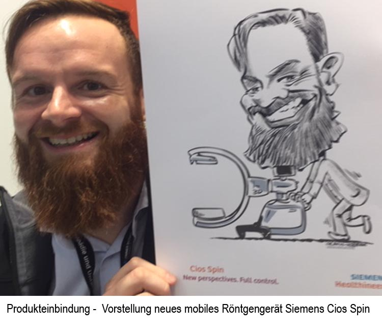 schnellzeichner karikaturist zitzmann produkteinbindung4
